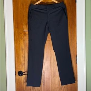 KENNETH COLE REACTION dress pants